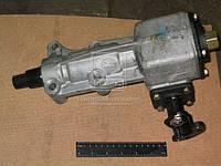 Механизм рулевой ГАЗ 2410,31029 (ГАЗ). 3102-3400014-10