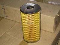 Элемент фильтрующий масляный ГАЗ 53, 3307, 66 (М эфм 262) Механик (Цитрон). 53-1012040