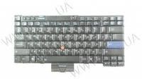 Клавиатура для ноутбука LENOVO ThinkPad X201