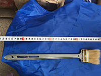 Кисть, пластиковая ручка 50 мм (Радиатор)
