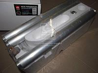 Насос для перекачки масла, ротационный, D=25 алюмин. корпус, . DK8015-25Type