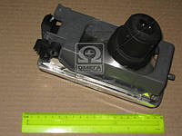 Фара противотуманная левая BMW 3 E36 (TYC). 19-1210-05-2B