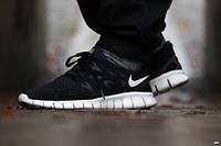 Кроссовки Nike Free Run, фото 1