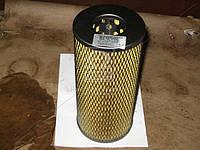 Элемент фильтрующий масляный Т 150 (Цитрон). Т150-1012040