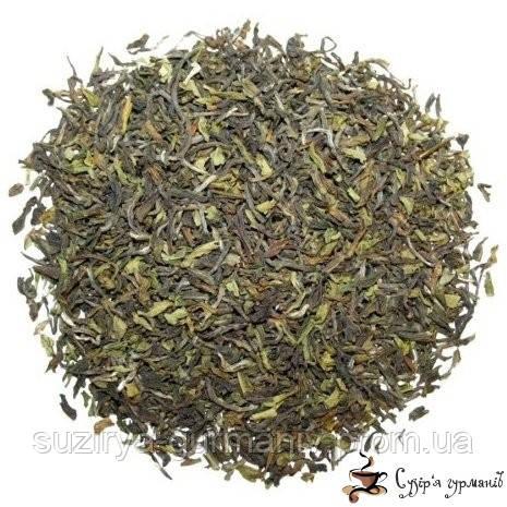 Черный чай Teahouse Дарджилинг, фото 1
