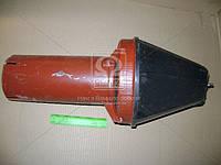 Моноциклон Т 150. 60-12023.00