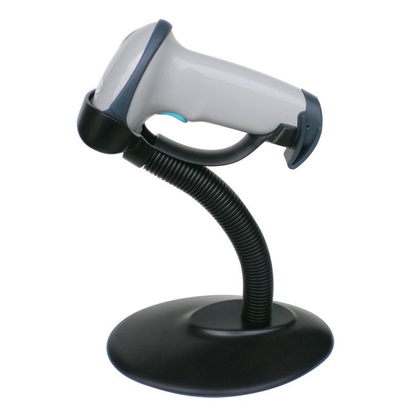 Сканер штрих кодов Zonerich ZQ-LS6000 USB