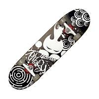 Скейтборд Tender D C
