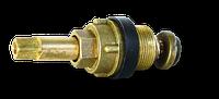 Вентельная головка М18*1 К1394 PROFI