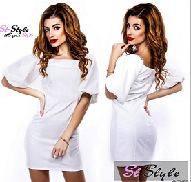 Одежда женская ST Style норма,батал