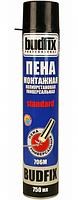 Монтажная пена ручная Будфикс BUDFIX 706М