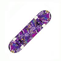 Скейтборд Tender D D