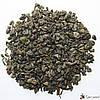 Зеленый чай Teahouse Храм неба
