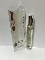 Женский мини парфюм Carolina Herrera CH 20 ml DIZ