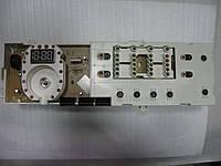 Модуль Samsung DC92-00565B, фото 1