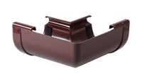 """Кут внутрішній Profil """"W"""" 90 130 мм"""