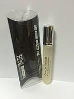 Мужской мини парфюм Carolina Herrera 212 VIP Men 20 ml DIZ