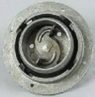 Привод ведра для хлебопечки Kenwood BM350, BM450 KW714131