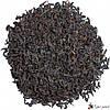 Черный чай Teahouse Английский завтрак FBOP
