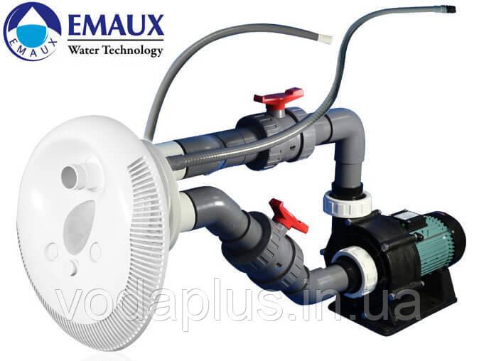 Противоток Emaux EM0055 AFS40 75 м3/час