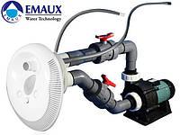 Противоток Emaux EM0055 AFS40 75 м3/час, фото 1