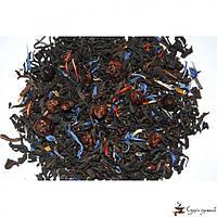 Черный чай AssorTea «Мистер Х»