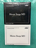 Мыло MANA SOAP MD 10, фото 1
