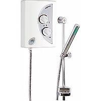 Проточные электрические водонагреватели Kospel EPA-8,4 Opus