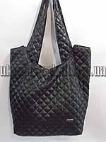 "Женская сумка (40х30 см.)  ""Vay"" LG-1591 №P109751, фото 1"