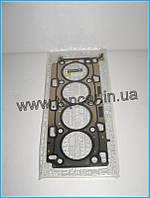 Прокладка ГБЦ на Renault Trafic II 2.0DCi  ОРИГИНАЛ 8200399103