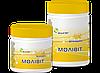 """Препарат от давления""""Моливит""""250г стабилизирует артериальное давление, нормализует сердечный ритм."""