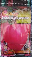 """Семена томатов """"Бычье сердце розовое"""", 5 г (упаковка 10 пачек)"""