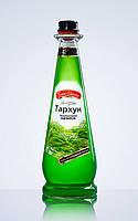 Лимонад San-Slavia Тархун