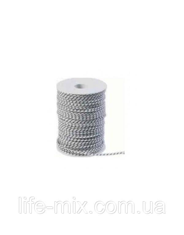 Лінь Salvi Дайнема 1,7 мм (ціна за метр)