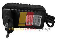 Блок живлення AC100/AС240 12V 1A(wall plug)