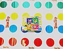 Твистер  игра для компании. 1,5 х 1,1 м, фото 6