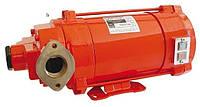 Насос  для перекачки бензина, керосина, бензола, ДТ AG 800, 220В, 70-80 л/мин, Испания