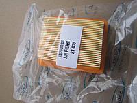 Фильтр воздушный к мотокосе fs 120/200/250 Saber