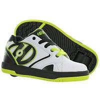 Роликовые кроссовки Heelys размер 36,5 Propel 2.0 770353