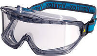 Очки защитные GALERAS, фото 1
