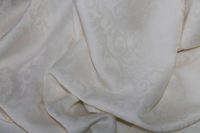 Весільна хустка Ніжність, фото 2