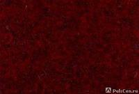 Summer 353 красный