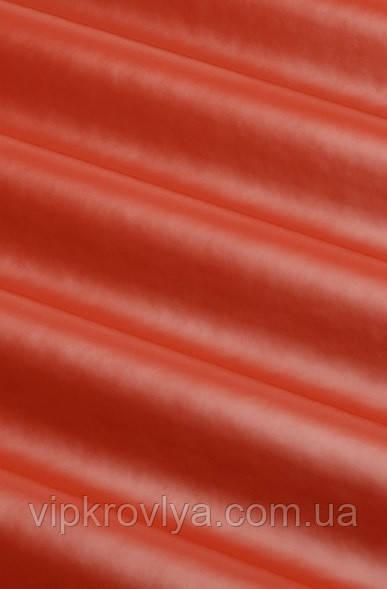 Фиброцементная черепица Easyton темно-красный