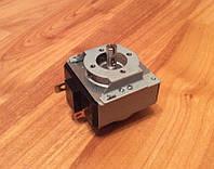 Таймер механический Tmax=90 минут / 16А / 250V (с коротким стержнем-ручкой)        Китай