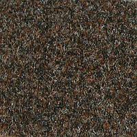 Summer 745 т.коричневый