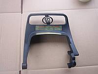 Ручка тормоза к бензопилам Мотор Сич МС 470,475