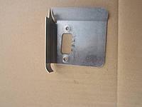 Переходник глушителя к бензопилам Мотор Сич МС 470,475