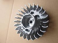 Магнит к бензопилам Мотор Сич МС 470,475