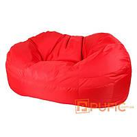 Безкаркасний диван, фото 1