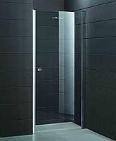 Душевые двери Italian Style Paradiso P2151S-R 90x185 правые